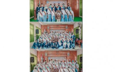 LDK DitengahPandemi Covid-19 SMK Negeri 1 Madiun_Dillon Fortino Santoso_X TAV 1